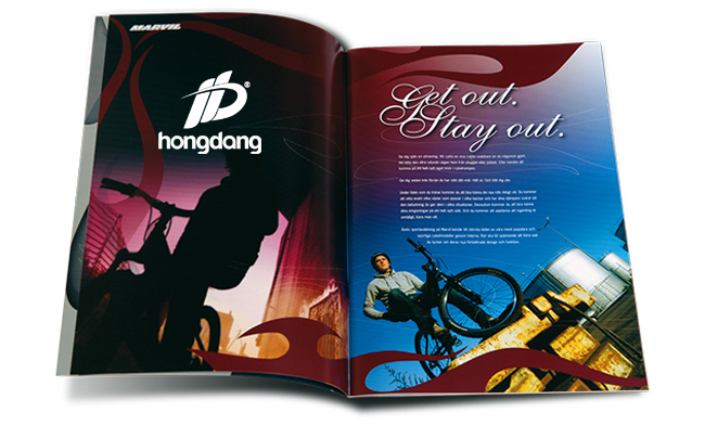 in-catalogue-tai-ha-noi