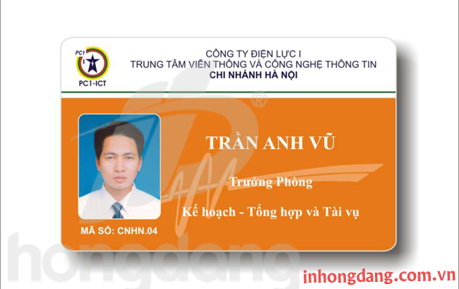 ung-dung-the-nhua-pvc